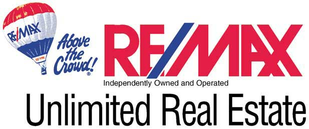 ReMaxLogo for Web 2.jpg (24233 bytes)